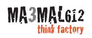 Ma3mal-logo-01-300x124