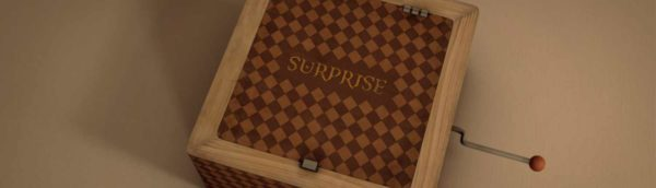 Surprise-Slider-Artwork