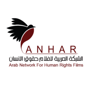 Arab Film