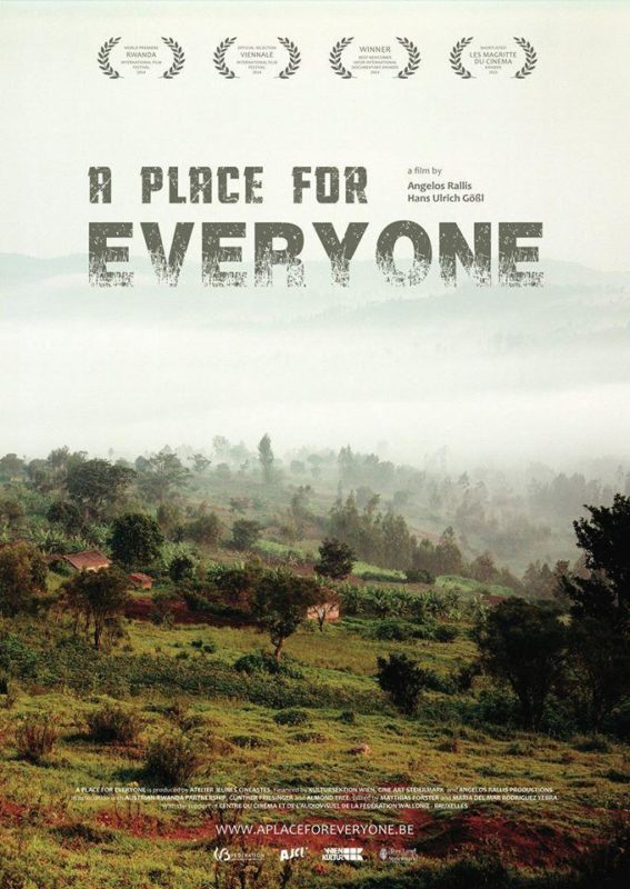 a_place_for_everyone-209808909-large