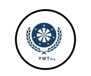 YWT-Karama Yemen