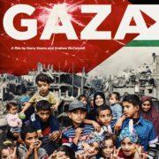 Gaza film